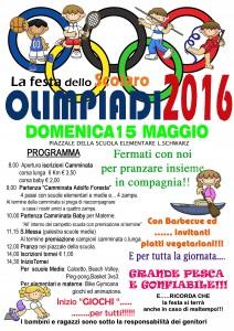 volantino OLIMPIADI 2016 a-5 copia
